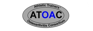Athletic Trainers' Osteoarthritis Consortium
