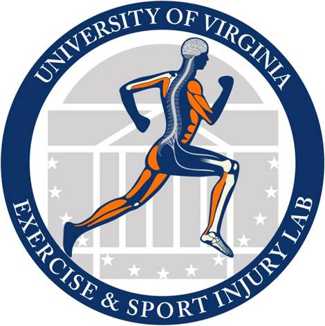 The Exercise and Sport Injury Laboratory at the University of Virginia